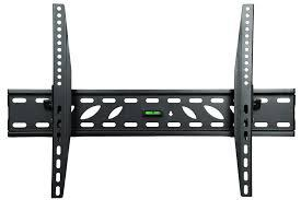 LCD TV fali Tartó konzol Opticum AX Strong Prima 60 32-60 coll