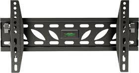 LCD TV fali tartó konzol Opticum AX Strong Rapid 42 23-42 coll dönthető