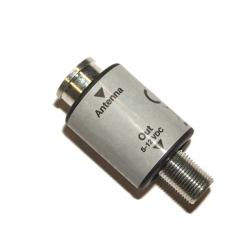 TRIAX Micro UHF antenna erősítő