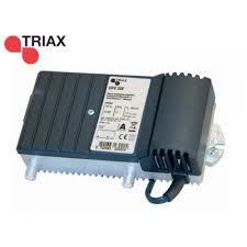 TRIAX(Hirschmann) GHV 920 szélessávú antennaerősítő