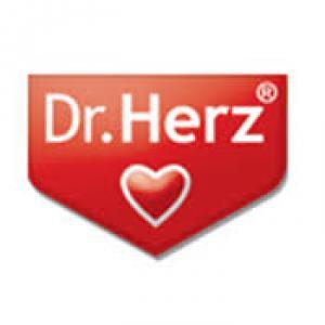 DR. HERZ