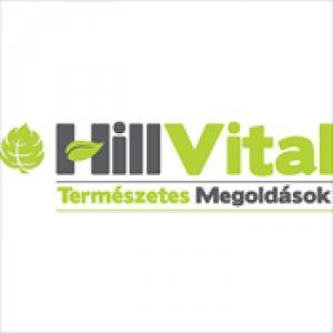 HILLVITAL
