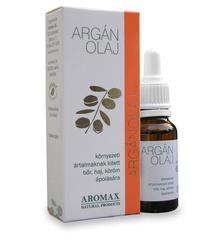 Aromax Argánolaj - 20 ml