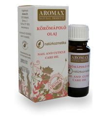 Aromax Körömápoló olaj - 10 ml