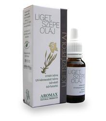 Aromax ligetszépeolaj 20ml