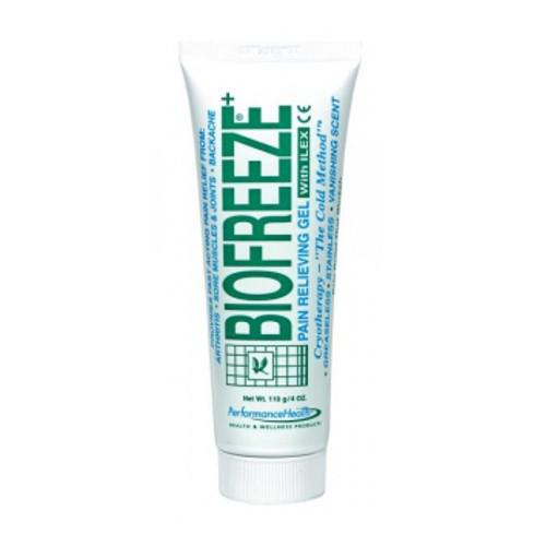 Biofreeze Fájdalomcsillapító gél 110 g
