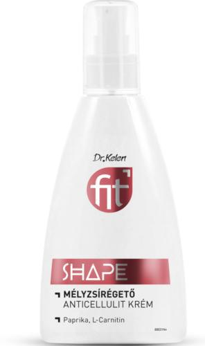 Dr Kelen Fit Shape 2in1 150 ml