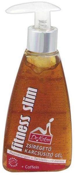 Dr Kelen Fit Slim 150 ml