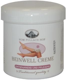 Feketenadálytő krém (ficamra, zúzódásra, belső sérülésekre) 250 ml