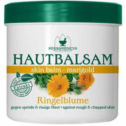 Herbamedicus balzsam Körömvirág 250 ml