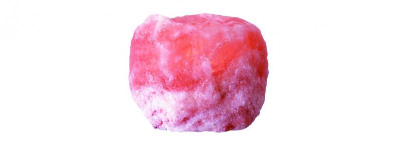 Himalaya Sómécses 0.7-1 kg