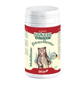 Kräuter® Medve Erő® kapszulák - 30 szem