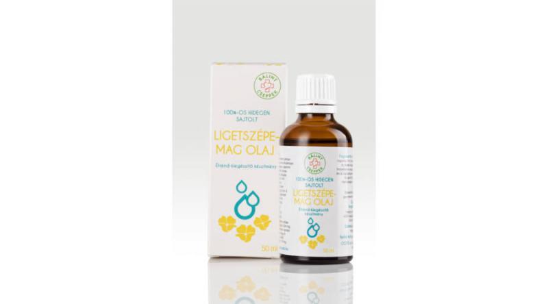 LIGETSZÉPEMAGOLAJ - 50 ml