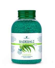 REFIT Ice Gel Teafaolaj 230 ml (2% teafaolaj tartalommal; hűsítő, hidratál, regeneráló gél; gyulladá