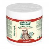 Kräuter® Medve Erő® reuma elleni gél, BIO gyógynövényekkel - 500 ml