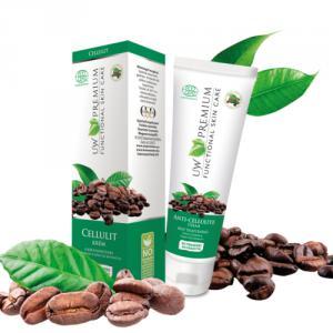 UW Premium Cellulit krém - 100 ml