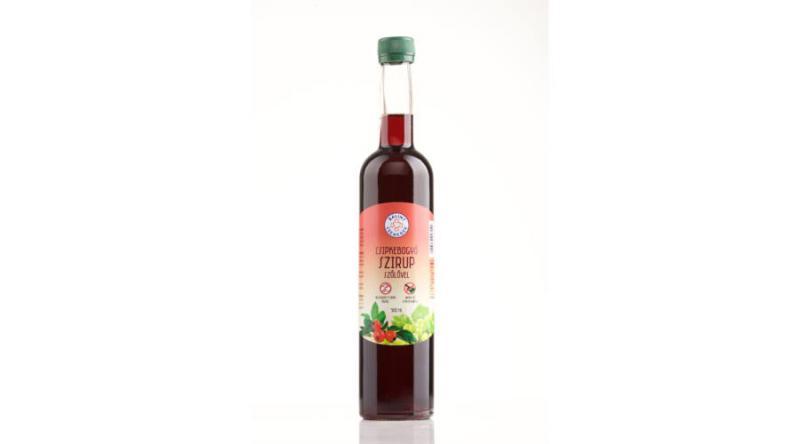 TORMAL SZIRUP - 150 ml