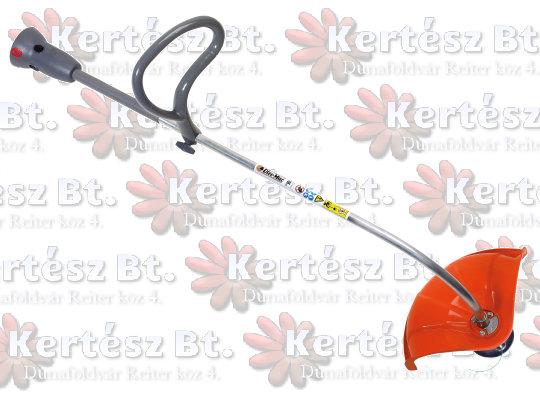 Fűszegély-nyíró adapter