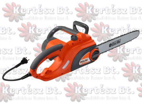 GS 200 E - hobby elektromos