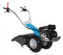 Bertolini BT 400 hobby felhasználású motoros kultivátor