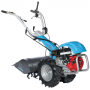 Bertolini BT 403 hobby felhasználású motoros kultivátor alapgép