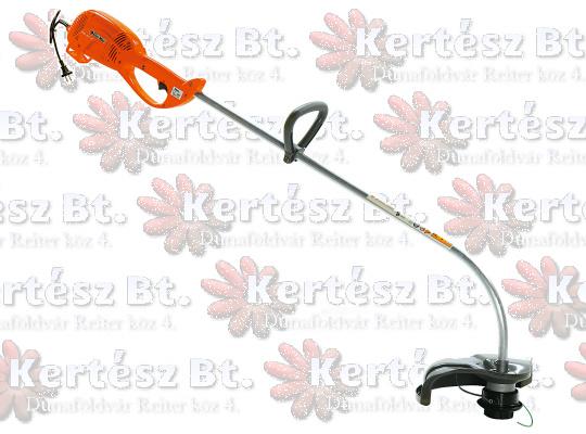 TR 61 E - hobby elektromos