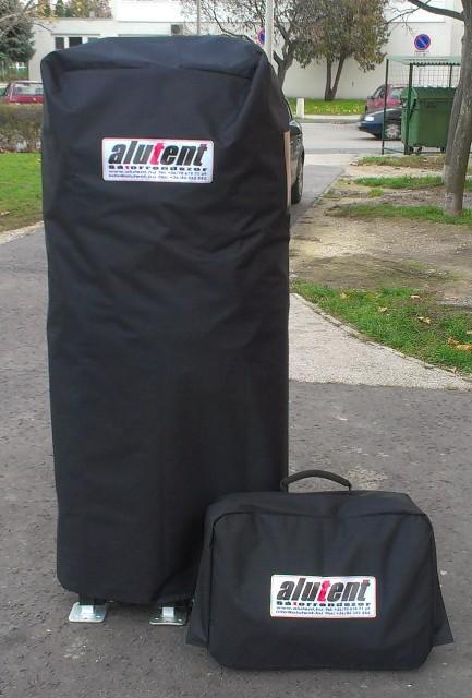 Oldalfal táska