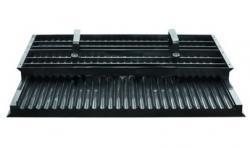 Carp Zoom bojliroller (cz7481) 20mm