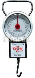 Carp Zoom mechanikus mérleg (cz8580)