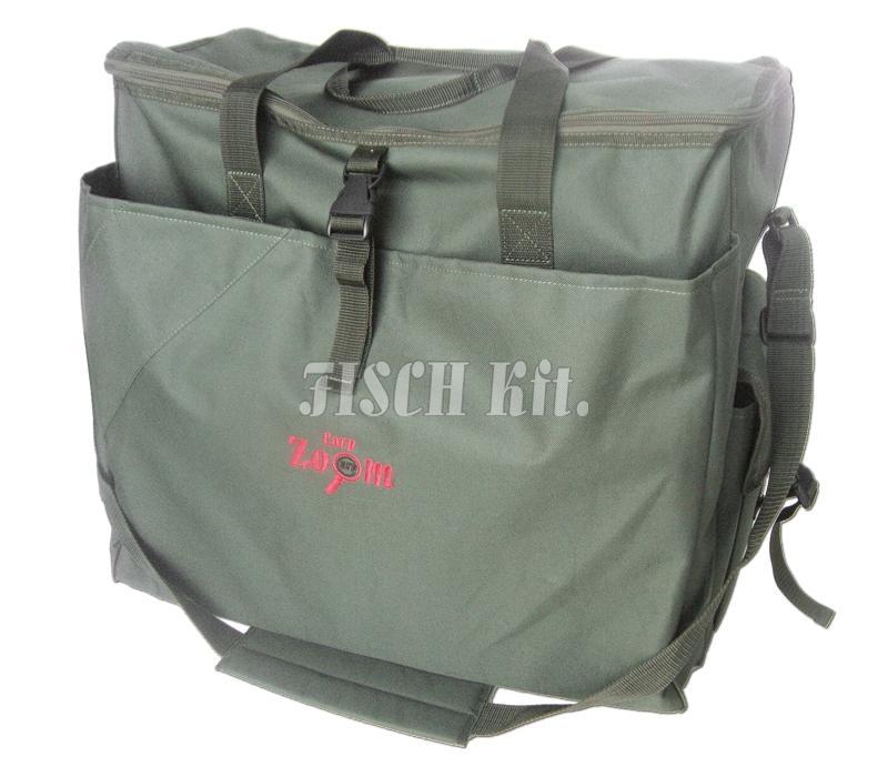 Feeder táska  CZ2203