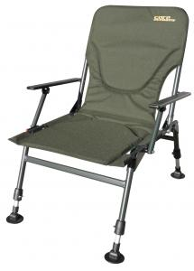 Legacy Fotel 46x 43x 74cm (7123-001)