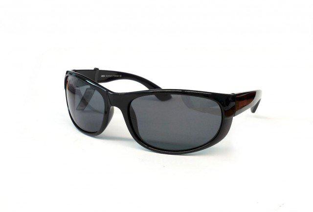 Rapala RVG-214A Sportman's Series szemüveg Akciós a készlet erejéig!