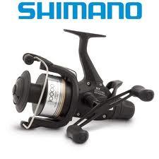 Shimano Baitrunner ST 10000RA  A készlet erejéig!
