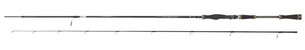 Shimano bot CATANA DX SPINNING 240MH (2 PCS) (SCATDX24MH )
