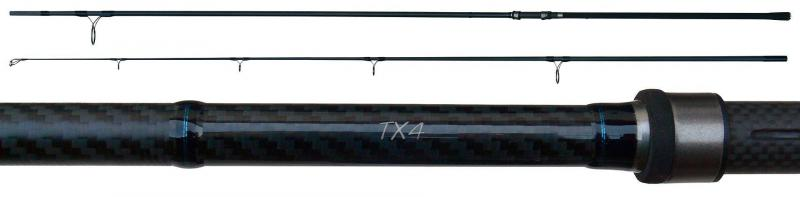 SHIMANO BOT TRIBAL TX-4 13FT INTENSITY 3,96CM 3,5+LB BOJLIS BOT (TX413INT)