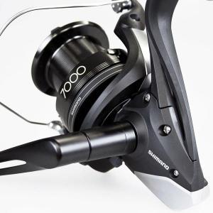 Aerlex XT-A Spod 7000 (ALX7000XTASP)