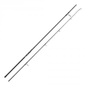 Shimano Tribal Tx-2 Specimen  Intensity Tx213Int 390 cm 3,5 lbs 2 részes