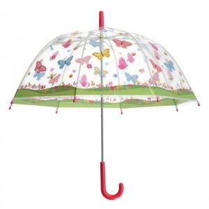 Esernyő, esernyőtartó