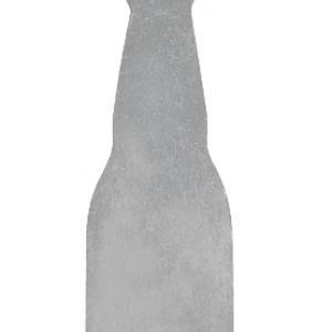 Fényfüzér Edison 10 LED