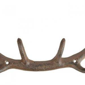 Fogas bicikli