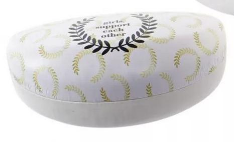 Üvegtál Van Gogh: Csillagos éj