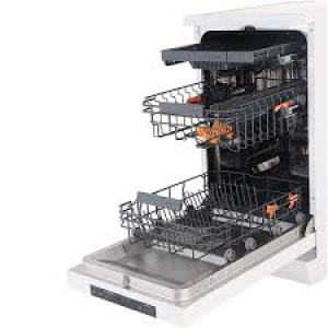 mosogatógépek