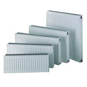 radiátorok