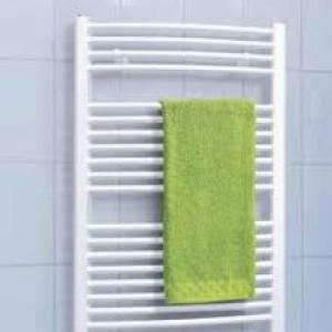 törölköző szárítós radiátorok