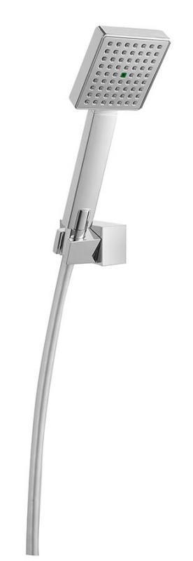 Amigo víztakarékos verdeline állítható zuhanyszett