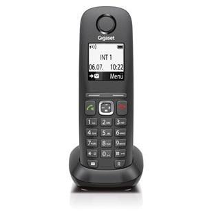 Gigaset IP ECO DECT Telefon A540IP