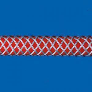 01589 kábelhúzó harisnya, alap típus 30 - 40 mm kábelhez