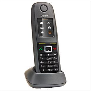 Gigaset ECO DECT Telefon R650H Pro