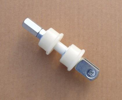 Kábelhúzó dugattyú 28 mm átmérő