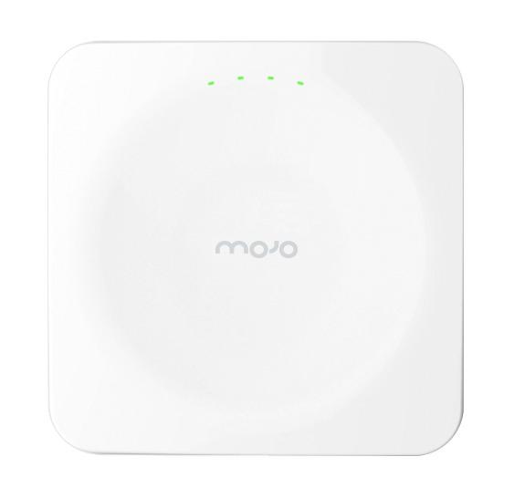 Mojo Networks C120 4x4:4 dual radio 802.11ac wave 2, 1 év cloud felhő menedzsment előfizetéssel